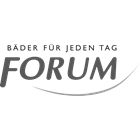 Forum Bad & Sanitär