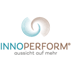 INNOPERFORM
